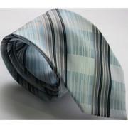 Немецкие полиэстеровые и шелковые галстуки